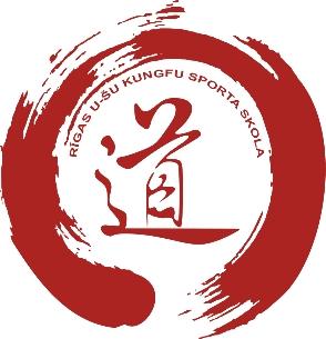 Rīgas U-šu Kungfu sporta skola